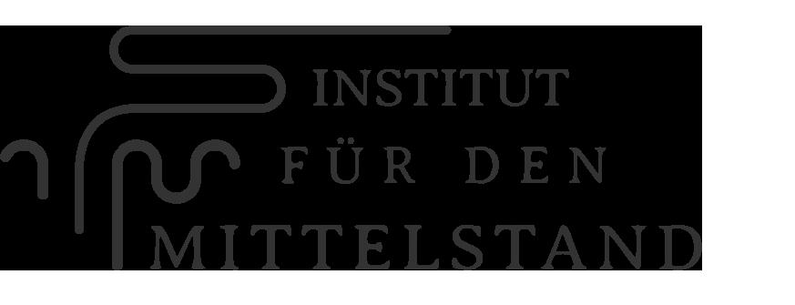 Institut für den Mittelstand
